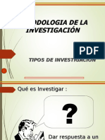 TIPOS DE INVESTIGACIÓN.ppt