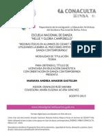 352edctesfrid01.pdf