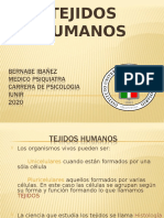 Tejidos_y_Sistemas (1).ppt