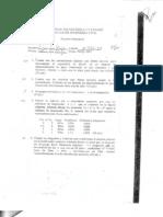 Examen Semestral Suministros y Recoleccion 02