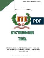 REFERENCIA BIBLIOGRAFICA PARA SSOO DE RRGG.pdf