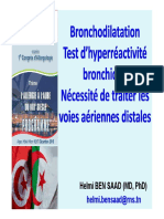 1 OFF Atelier Alger 2016.pdf