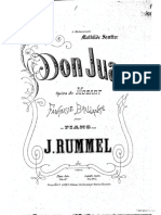 [Free-scores.com]_rummel-joseph-les-succa-dramatiques-78599.pdf