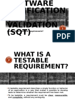 Lecture_6.1_How to Write testable requirements