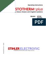 Stihler_Astotherm_AP200-260_Blood_warmer_-_User_manual.pdf