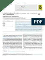 Strategic-public-procurement-regulatory-compliance-model-with-medi_2020_Heli