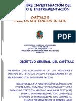 05 Ensayos Geotécnicos In Situ.pdf