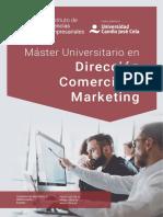 master-oficial-marketing-comercial