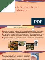 CTA 1 GENERALa 2020.pdf
