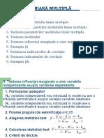 Econometrie_C5_2014