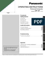 Manual CF-31.pdf