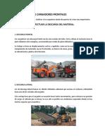 Clasificacion-de-Cargadores-Frontales.docx