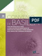 UNEP-CHW-PUB-GUID-MethodologicalGuide.Spanish.pdf