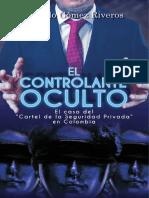 El-Controlante-Oculto-Version-movil (2).pdf