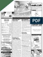 Merritt Morning Market-Dec22-#2014