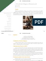 LISTA_DE_POCOES_-_Com_preparo (1).pdf
