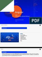PentaStagiu_Angular_Module1_Week1