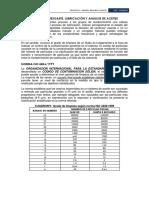 PRACTICA - CLASIFICACION DE PARTICULAS