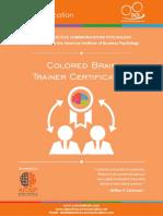 colored-brain-trainer-certification-brochure