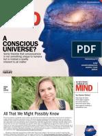 Sсientifiс Аmerican Mind Tablet Edition - March April 2020.pdf