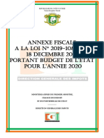 ANNEXE_FISCALE_2020.pdf