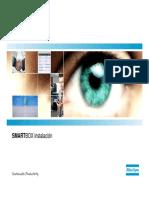 (3 SMARTBOX_ Instalación.pptx).pdf
