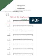 Maths WS-2.docx