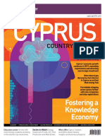 2019 Cyprus Country Report.pdf