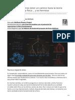 blog.wolfram.com-Finalmente podemos tener un camino hacia la teoría fundamental de la física  y es hermoso (1)