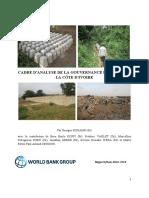 bm_cadre_analyse_gouvernance_fonciere_cote_ivoire_mars_2015.pdf