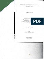 SILVA, José Afonso da Silva. Ordenação constitucional da cultura - Capítulo X.pdf