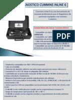ficha tecnica cummins.pdf