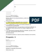 examen final marketin avanzado 2.doc