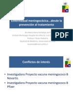 santolalla.enfermedadmeningococica.pdf