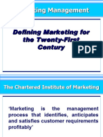 14662379-Marketing-management.ppt