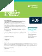 GIB-Client-Seminar-Follow-Up-Email.pdf