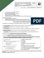 RESULETO 1 - copia.pdf