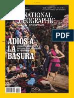 NatGeo Mar 2020.pdf.pdf