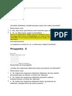examen unidad 3 marketing avanzado.doc