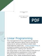 POM-CAPACITY-PLANNING-LINEAR-PROGRAMMING.pptx