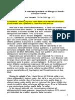 Libero-Mercato-2008-04-03