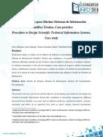 703-2599-1-PB.pdf