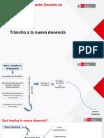1 Transito a la nueva docencia.pptx