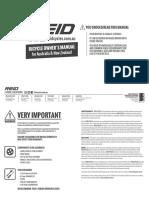 A5-Reid-Owners_Manual-Digital.pdf