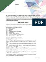 DEONTOLOGÍA POLICIAL.docx