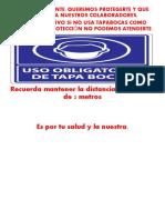 ESTIMADO CLIENTE.docx