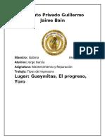 informe jorge mantenimiento.docx