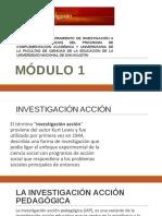 a-161021174758.pdf