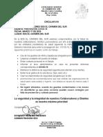 NOTA COVID-19.docx
