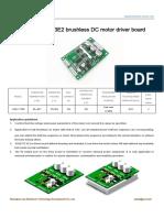 JYQD-V7.3E2-Englisha